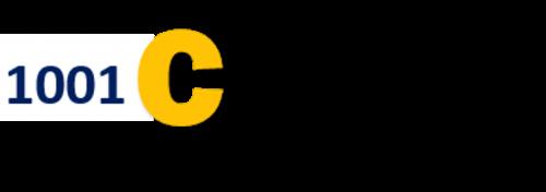 Binconcert Software Pvt Ltd